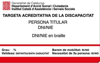 tarjeta-de-discapacidad-abogados-low-cost