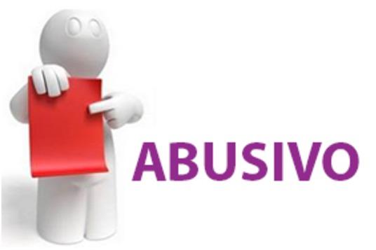 clausulas-abusivas-andres